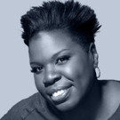 SNL's Leslie Jones Will Join NBC Olympics Coverage as Contributor