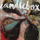Candlebox to Release New Album 'Disappearing in Airports', 4/22