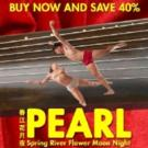 40% Off Tickets to World Premiere of PEARL at the Lincoln Center