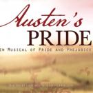 Lisa O'Hare, Kara Lindsay, Ryan Silverman and More to Lead Lab of New 'Pride & Prejudice' Musical