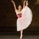 BWW Dance Review: VKIBC Gala Celebrates the Next Generation of Dancers