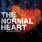 BWW Interview: Director-Actor Bart Guingona Talks THE NORMAL HEART