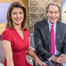 CBS THIS MORNING is Only Morning News Broadcast to Post Season-to-Date Gains in Viewers