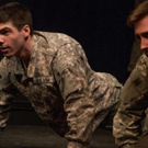 Navy Veteran Producing Military Musical 'DEPLOYED' in Concert for Fleet Week