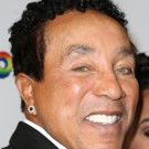 Smokey Robinson Honored as King of Song at Star-Studded Gershwin Prize Tribute