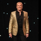 Netflix Brings in the New Year With MICHAEL BOLTON'S BIG SEXY VALENTINE'S DAY SPECIAL