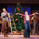 What's Playing on Broadway: Christmas Weekend Edition