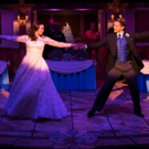 BWW Review: STAGES St. Louis' Wonderfully Funny IT SHOULDA BEEN YOU