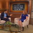 Judge Marilyn Milian Presides Over 'The People's Health Court' on Today's DR. OZ