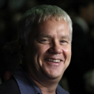 Oscar Winner Tim Robbins to Receive Berlinale Camera Honor