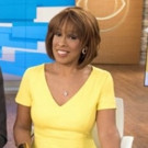 Gayle King to Anchor PRINCESS DIANA: HER LIFE – HER DEATH – THE TRUTH on CBS This May