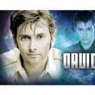David Tennant Among Top Celebrities Scheduled to Attend Wizard Madison This April