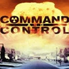 AMERICAN EXPERIENCE's 'Command and Control' Premieres on PBS 1/10
