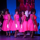 BWW Review: GIRL GROUPS THE 60'S EXPLOSION at Westcoast Black Theatre