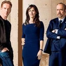 Showtime Releases First Look at Season Two of its Hit Drama BILLIONS