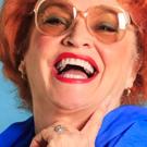 I LOVED LUCY Begins Jermyn Street Theatre Run in February