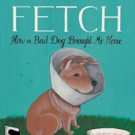 Nicole Georges Brings Pets, Punks, & Queerness on Tour With Her Book FETCH