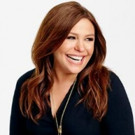 Rite Aid Foundation Teams with RACHAEL RAY to Support Downtown Boxing Gym Youth Program