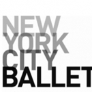 New York City Ballet to Host 2016 Fall Gala in September