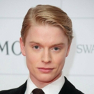 Freddie Fox and Richard Madden to Share Lead in Kenneth Branagh's ROMEO AND JULIET