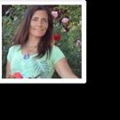 Shamanic Healer Anahata Ananda of Shamangelic Healing Presents 3-Day Intensive Training in Sedona, AZ, 3/22