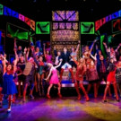 BWW Review: KINKY BOOTS, Adelphi Theatre, Sept 15 2015