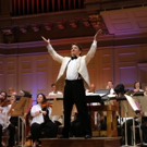 Boston Pops to Perform First Concert in Sioux Falls, March 2017