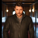 Chris Young & Cassadee Pope React to Grammy Nominations