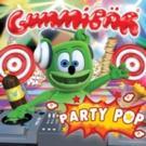 YouTube Sensation Gummibar (The Gummy Bear) Announces New Album Release