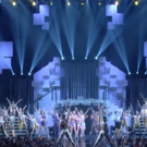 STAGE TUBE: It's Must-See TV! Watch Highlights from BROADWAY BARES: ON DEMAND
