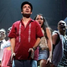 The Weinstein Co. Looks to Bring Washington Heights to the Big Screen: IN THE HEIGHTS Film Adaptation Back on Track!