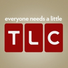 TLC Premieres New Relationship Series THE SPOUSE HOUSE 7/9