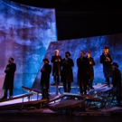 Opera Philadelphia Triumphs With BREAKING THE WAVES