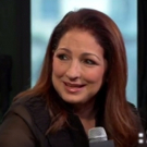 Gloria Estefan to Join Her Own Broadway Bio-Musical ON YOUR FEET?