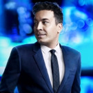 NBC's TONIGHT SHOW Dominates With Most-Watched Week of the Season