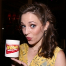 BWW Morning Brief March 31st, 2017 - Sara Bareilles, BANDSTAND, THE PLAY THAT GOES WRONG and More!