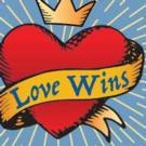 Mother Road Theatre Company Sets 'Love Wins' Season