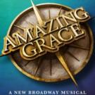 Broadway Ticket Buying Guide: July 13-19, 2015