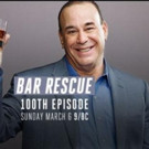 Spike TV's BAR RESCUE to Celebrate Its 100th Episode 3/6