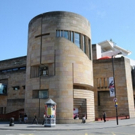 National Museum of Scotland Releases Full Schedule of Events through March 2016