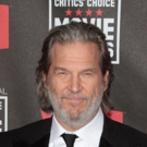 Jeff Bridges to Receive American Rivera Award at 32nd Annual Santa Barbara Film Fest