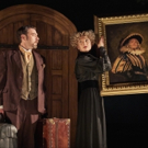 BWW Review: BASKERVILLE A SHERLOCK HOLMES MYSTERY at Cleveland Play House