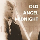 Jack Kerouac Pens New Book, OLD ANGEL MIDNIGHT