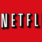 Netflix & The CW Announce New Multi-Year Content Licensing Agreement
