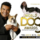 Todrick Hall, Pentatonix & More Join WORLD DOG AWARDS Line-Up
