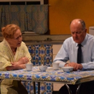 BWW Review: COME BACK, LITTLE SHEBA True and Authentic