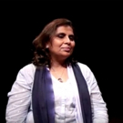 VIDEO: Behind the Scenes of CARDAMOM at Jagiti Theatre