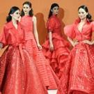 Fashion Designer Renee Salud Reimagines Philippine Formal Wear