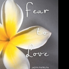 Jadyn Patrilita Petimara Ualesi Pens FEAR TO LOVE