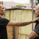BWW Recap: Who Lives? Who Dies? Who Tells Your Story on FEAR THE WALKING DEAD